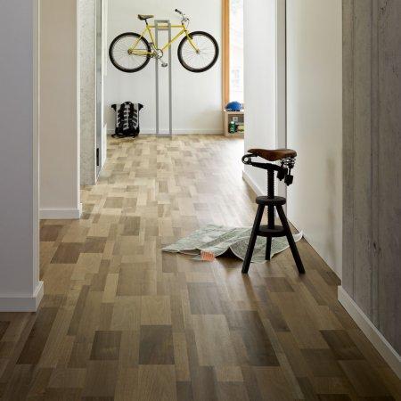 11899/Parador/Classic-Laminate-Flooring