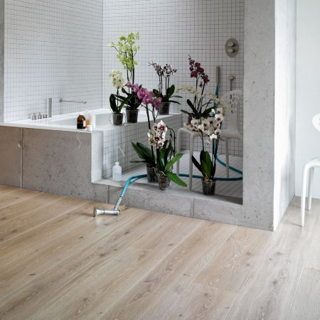 11903/Parador/Basic-Laminate-Flooring