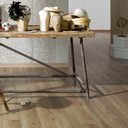 11900/Parador/Eco-Balance-Laminate-Flooring