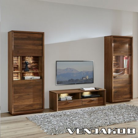 11680/Venjakob/Fino-Cabinet-Range