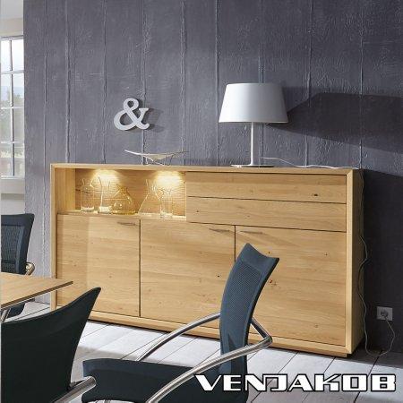 11681/Venjakob/Fino-Sideboard-Range