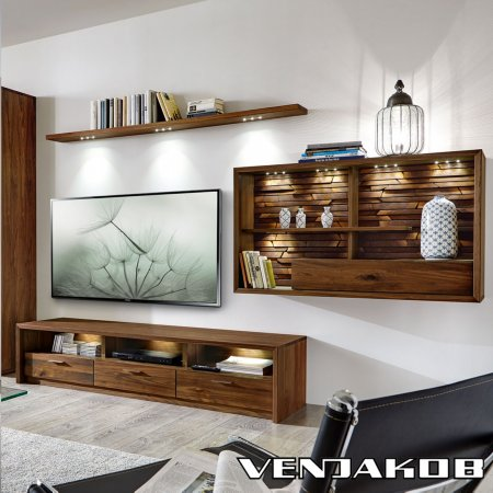 11682/Venjakob/Fino-Wall-Units