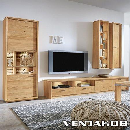 11683/Venjakob/Fino-Lowboard-Range