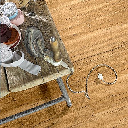 11934/Parador/Trendtime-Wood-Effect-Vinyl-Flooring
