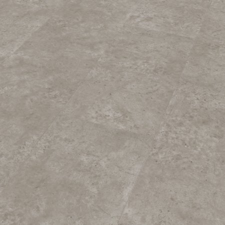 11935/Parador/Trendtime-Tile-Effect-Vinyl-Flooring