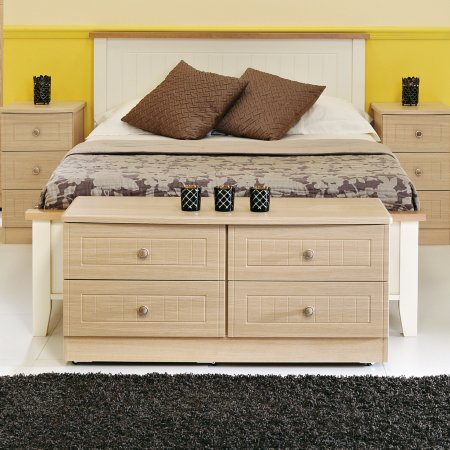 11805/Vale-Furnishers/Leamington-Bed-Box