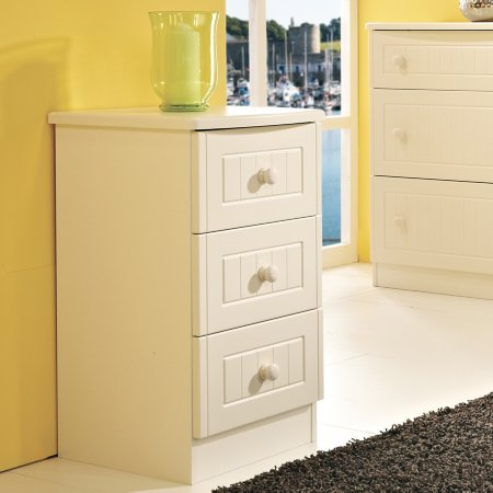11816/Vale-Furnishers/Leamington-3-Drawer-Locker