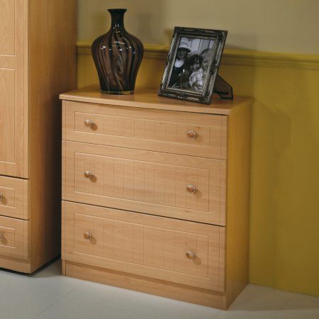 11810/Vale-Furnishers/Leamington-3-Drawer-Deep-Chest