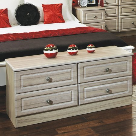 11753/Vale-Furnishers/Lamphey-Bed-Box