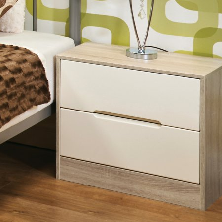 11734/Vale-Furnishers/Monte-Carlo-2-Drawer-Midi-Chest