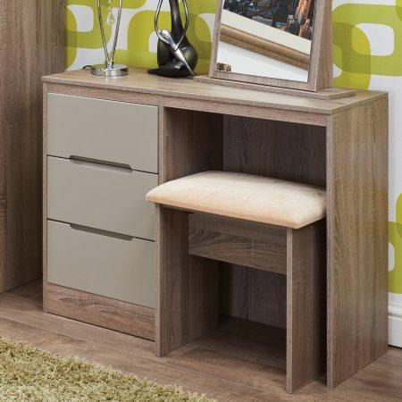 11726/Vale-Furnishers/Monte-Carlo-Vanity-Dresser