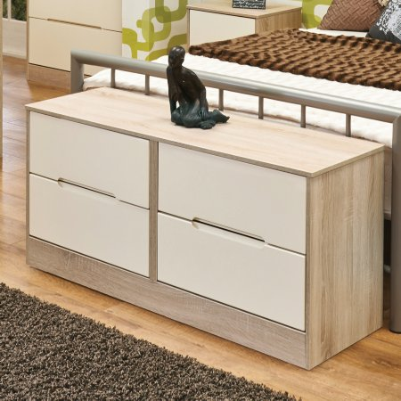 11732/Vale-Furnishers/Monte-Carlo-Bed-Box