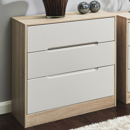 11735/Vale-Furnishers/Monte-Carlo-3-Drawer-Midi-Chest