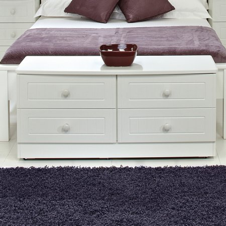11709/Vale-Furnishers/Ruskin-Bed-Box