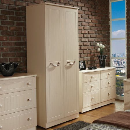 11742/Vale-Furnishers/Ruskin-Plain-Wardrobe