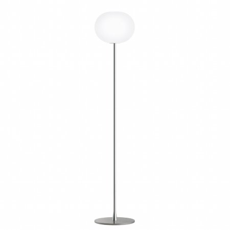 11962/Flos/Glo-Ball-F2-Floor-Lamp