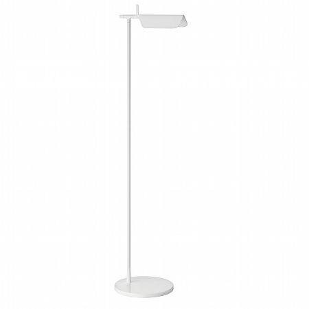 11965/Flos/Tab-F-Floor-Lamp