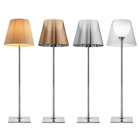11967/Flos/K-Tribe-F3-Floor-Lamp