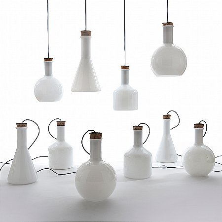 11975/Vale-Furnishers/Labware-Pendant-Lamps