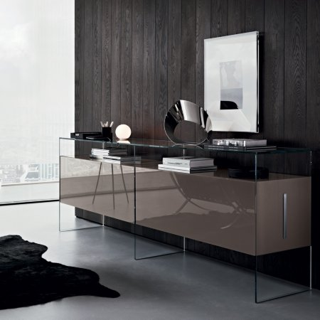 11990/Gallotti-and-Radice/Air-Office-Units