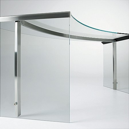 11993/Gallotti-and-Radice/President-Junior-Desk