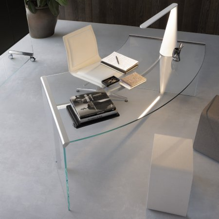 11994/Gallotti-and-Radice/President-Senior-Desk