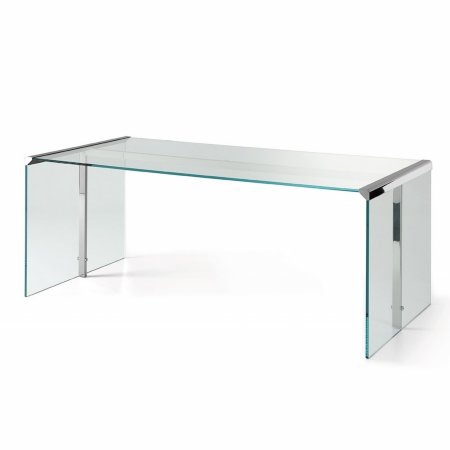 11995/Gallotti-and-Radice/President-Scrivania-Desk