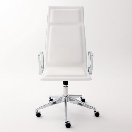 11997/Gallotti-and-Radice/OXF-09-Office-Chair