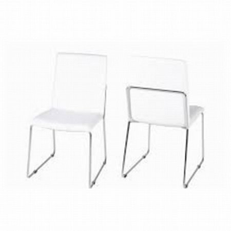 12002/Vale-Furnishers/Candido-Dining-Chair-In-white