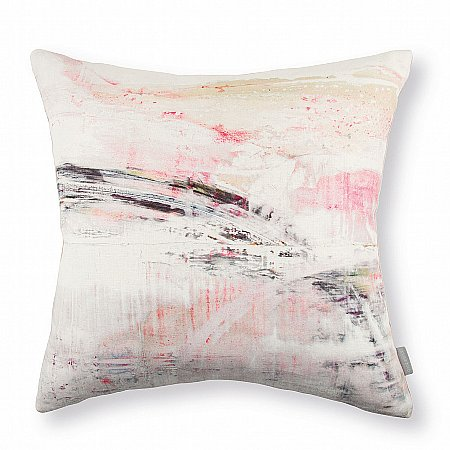 12015/Romo/Black-Edition-Jessica-Zoob-Beginning-Cushion-in-Linen