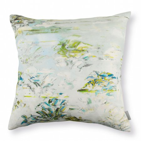 12018/Romo/Black-Edition-Jessica-Zoob-Pleasure-Gardens-Frost-Flower-Cushion-in-Linen
