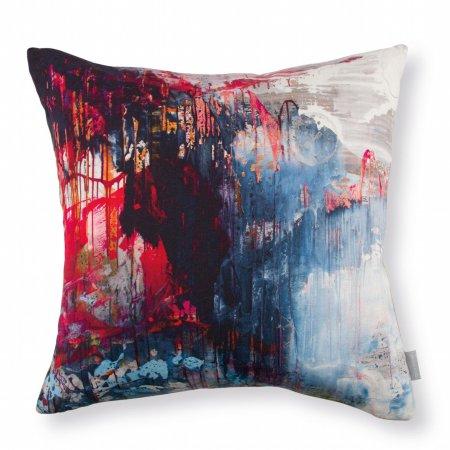 12023/Romo/Black-Edition-Jessica-Zoob-Passion-5-Cushion-in-Linen