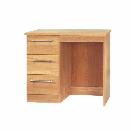 12035/Vale-Furnishers/Mapperley-Vanity-Dresser