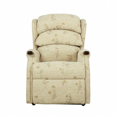 6723/Vale-Furnishers/Wiltshire-Petite-Riser-Recliner