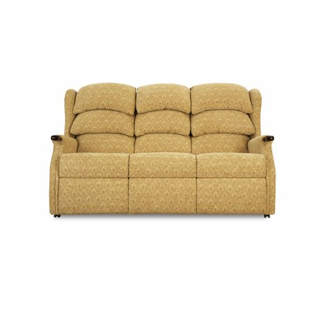 12051/Vale-Furnishers/Wiltshire-Three-Seat-Sofa