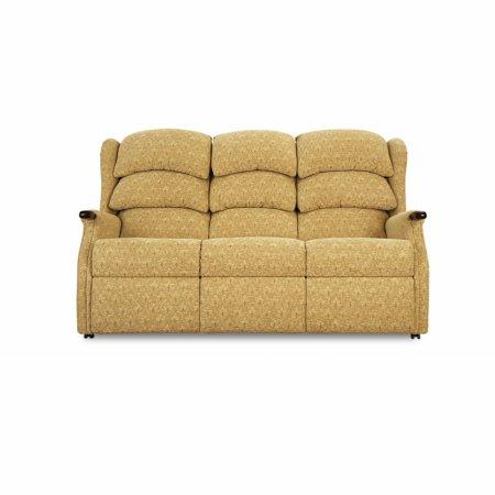 12051/Vale-Furnishers/Wiltshire-Three-Seat-Sofa