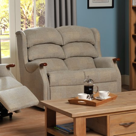 6716/Vale-Furnishers/Wiltshire-Two-Seat-Sofa