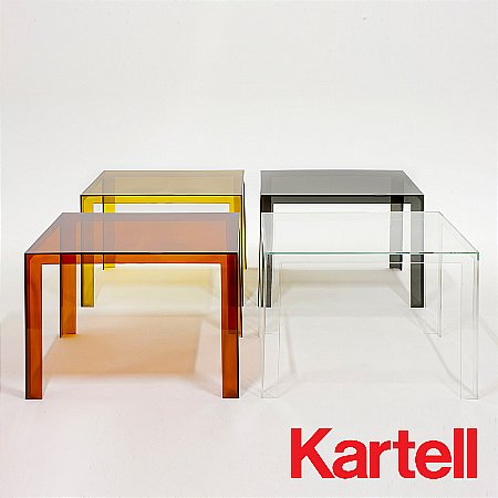 12090/Kartell/Invisible-Dining-Table