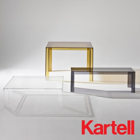 12091/Kartell/Invisible-Coffee-Table