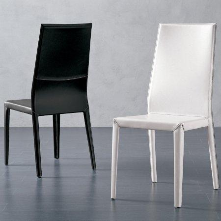 12093/Cattelan-Italia/Margot-H-Dining-Chair