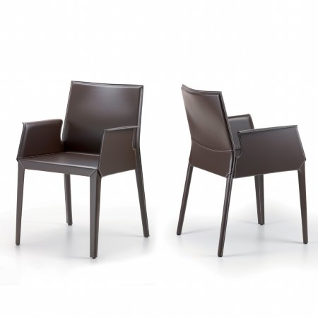 12094/Cattelan-Italia/Margot-XLB-Carver-Dining-Chair