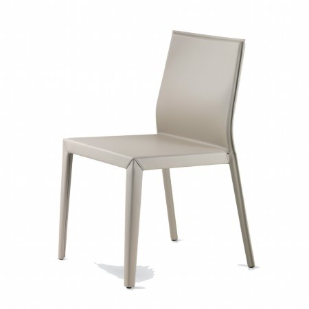 12095/Cattelan-Italia/Margot-XL-Dining-Chair