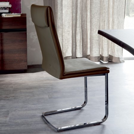 12096/Cattelan-Italia/Liz-H-Dining-Chair