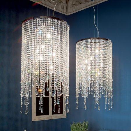 12098/Cattelan-Italia/Venezia-Ceiling-Lamp
