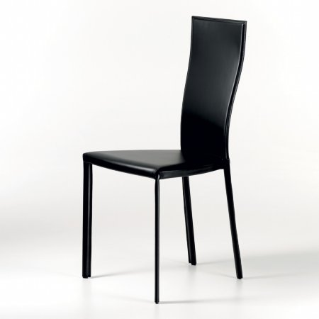 12103/Cattelan-Italia/Nina-XL-Dining-Chair