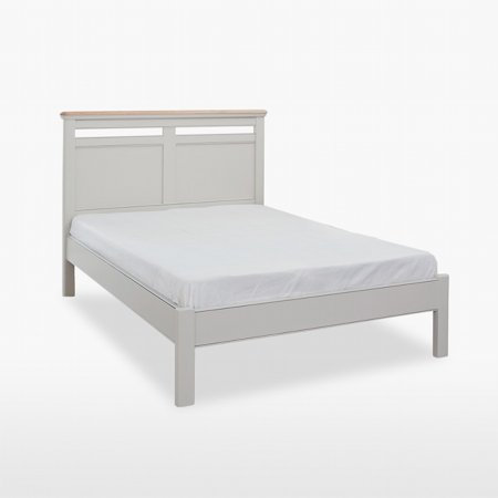 12230/Vale-Furnishers/Oliver-Painted-Bed-Frame