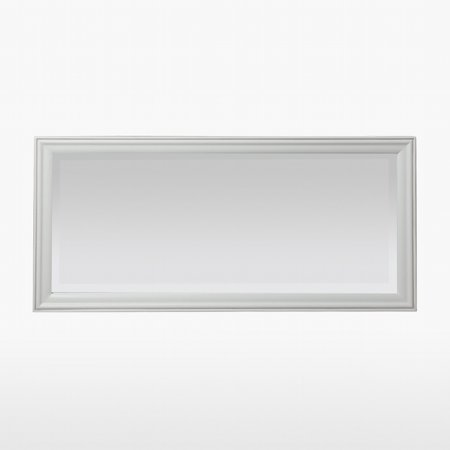 12232/Vale-Furnishers/Oliver-Painted-Large-Wall-Mirror