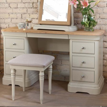 12234/Vale-Furnishers/Oliver-Painted-Dressing-Table