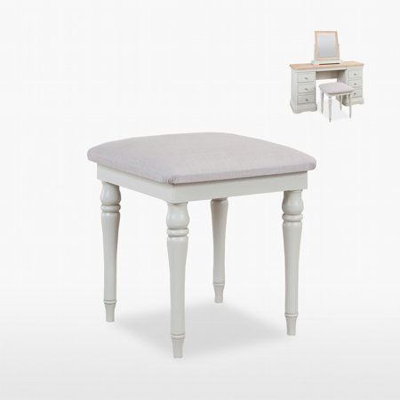 12235/Vale-Furnishers/Oliver-Painted-Bedroom-Stool