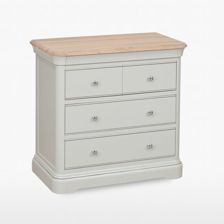 12238/Vale-Furnishers/Oliver-Painted-2--plus-2-Chest-of-Drawers